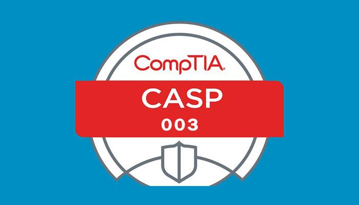 cas-003