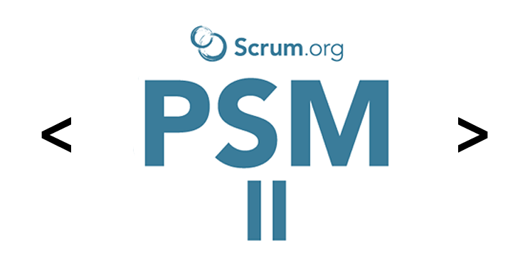 passontheinfo psm-ii Certification