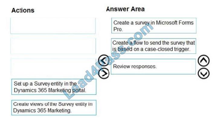 [2021.1] lead4pass mb-901 exam questions q3-1